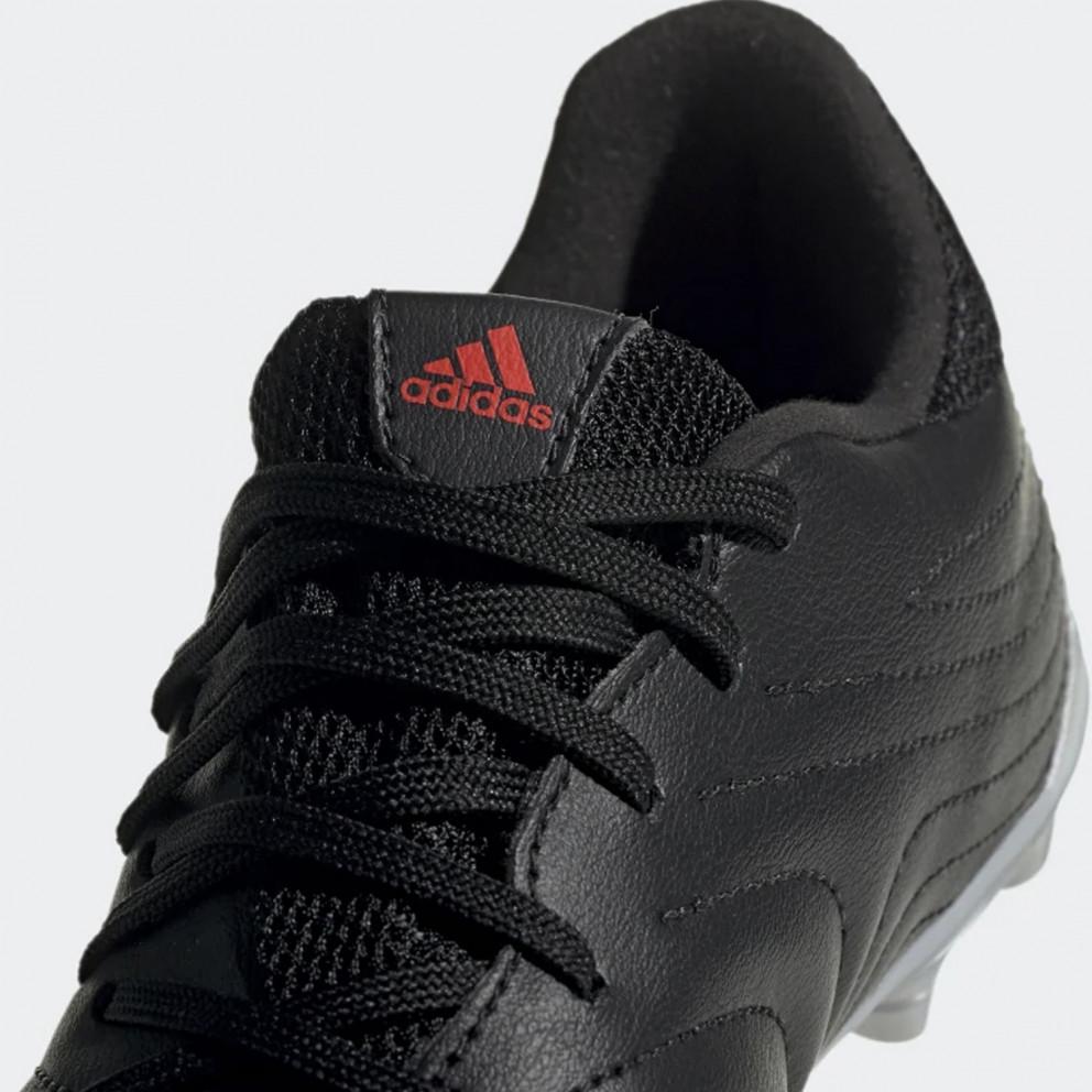Adidas Copa 19.3 Fg J