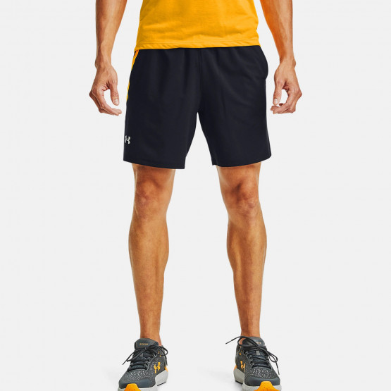 Under Armour Launch 7'' Branded Men's Shorts