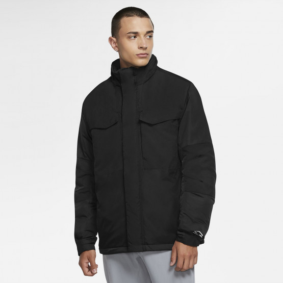 Nike Sportswear Synthetic-Fill Men's Jacket Repel M65