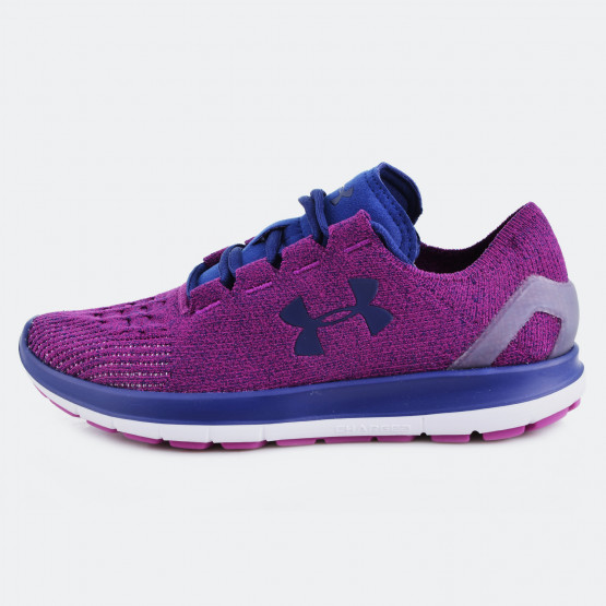 Under Armour  Ua W Speedform Slingri
