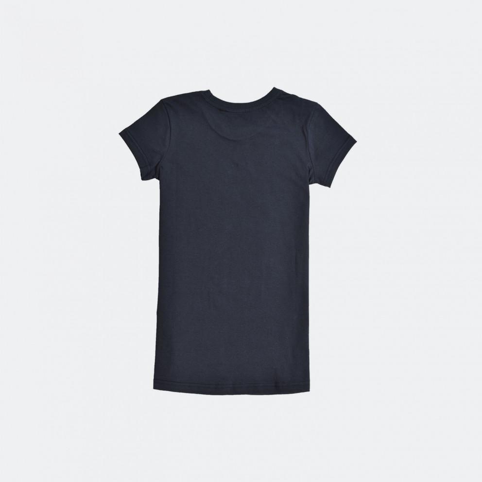 Target T-Shirt ''υοung''