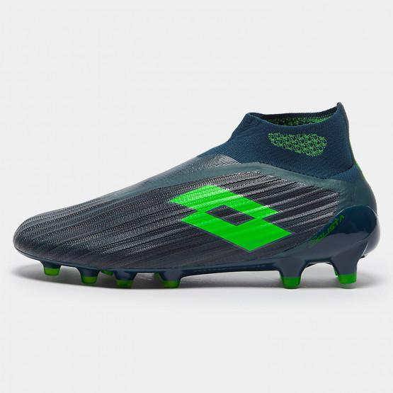 Lotto Solista 100 Iii Gravity Fg Men's Football Shoes