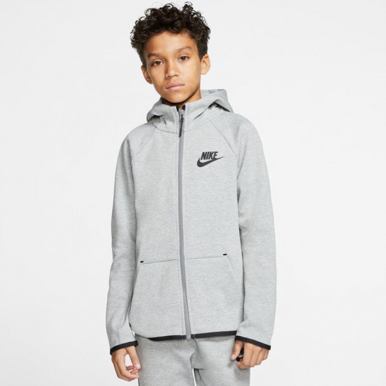 Nike Sportswear Tech Fleece Kid's  Jacket
