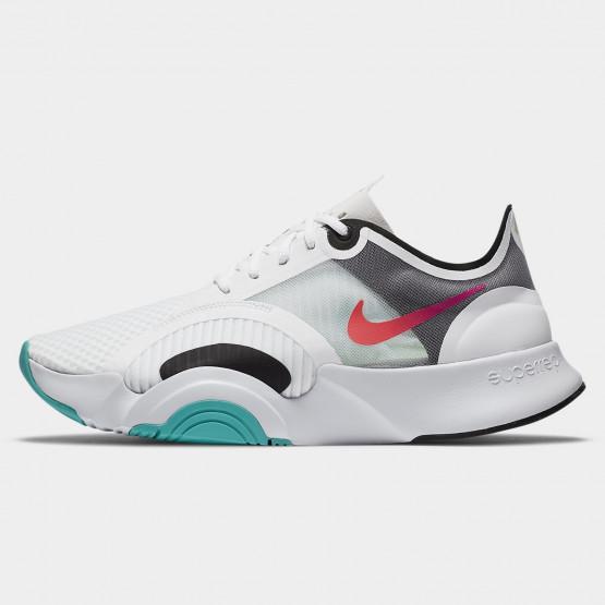 Nike Superrep Go Men's Training Shoes