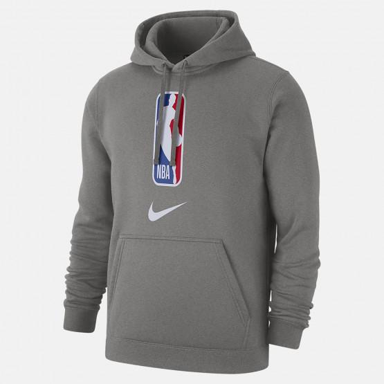 Nike NBA Team 31 Men's Hoodie