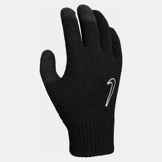 Nike Knitted Tech And Grip 2.0 Γάντια