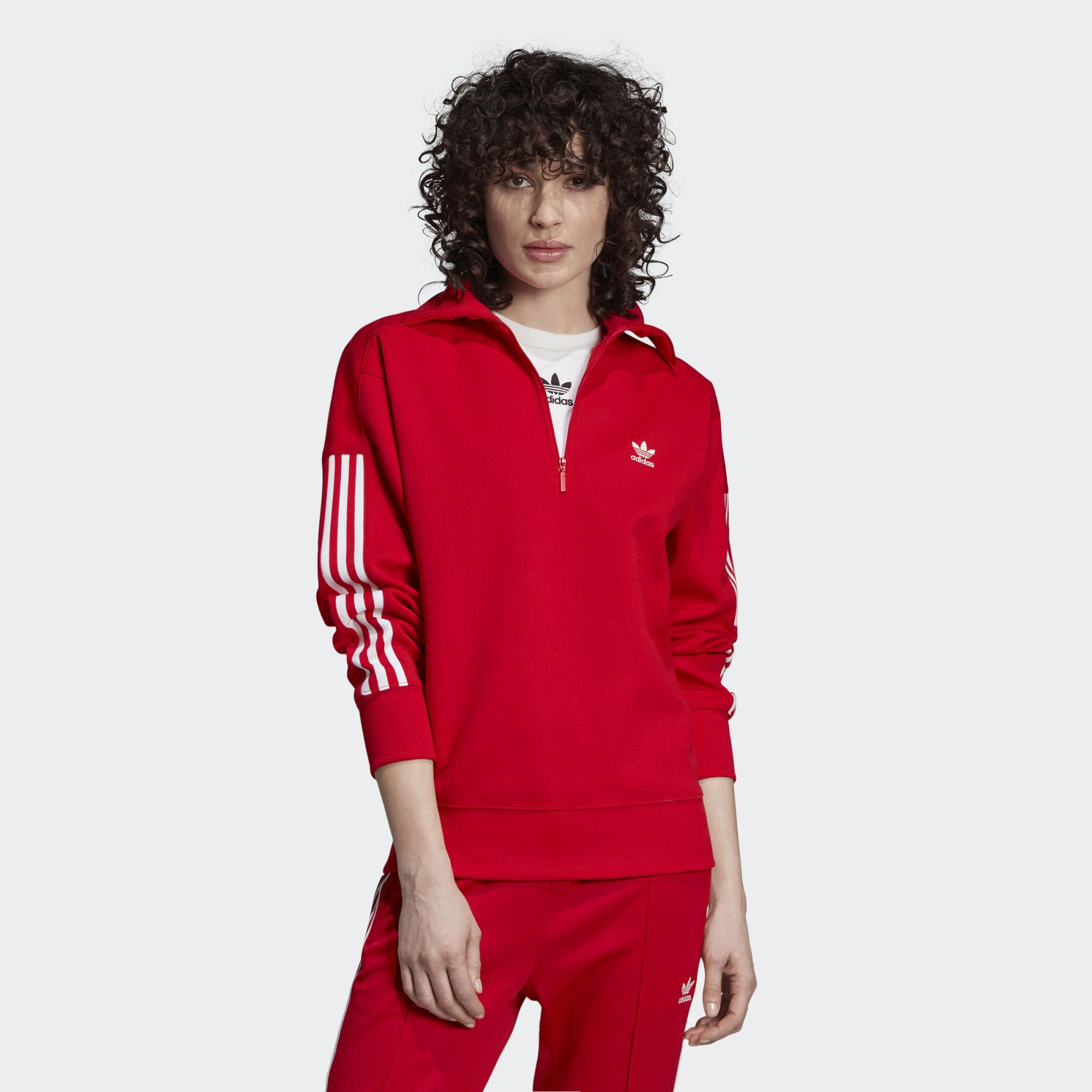 adidas Originals Lock Up Sweat (9000031685_10260)