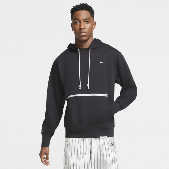 Nike Standard Issue Men's Hoodie