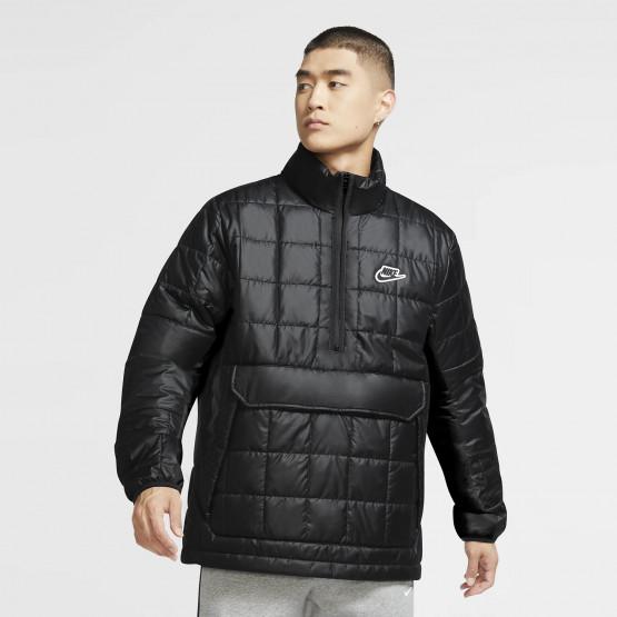 Nike Sportwear Anorak Ανδρικό Αντιανεμικό Μπουφάν