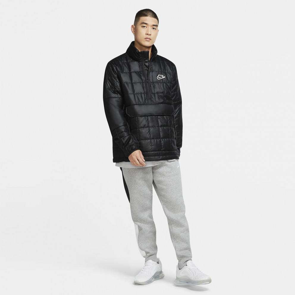 Nike Sportwear Anorak Men's Windbreaker