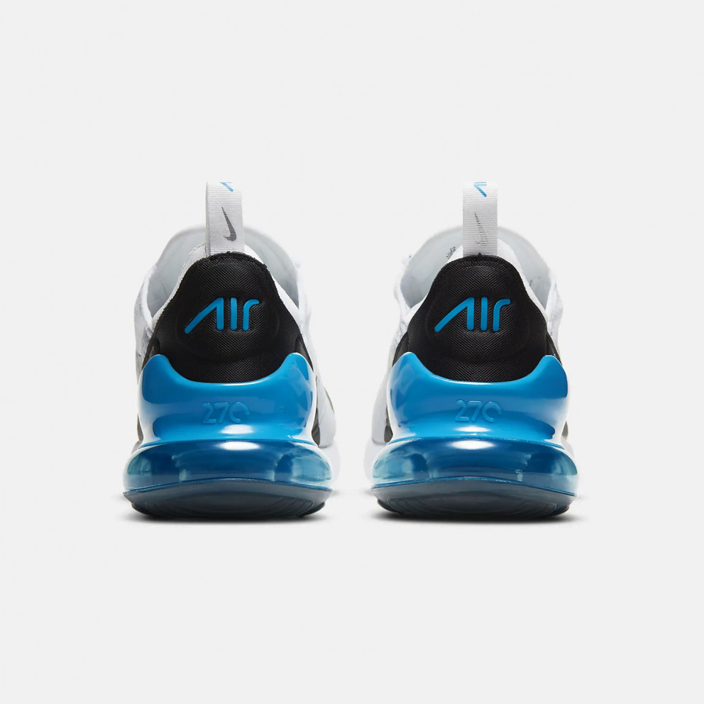 Nike Air Max 270 Men's Shoes