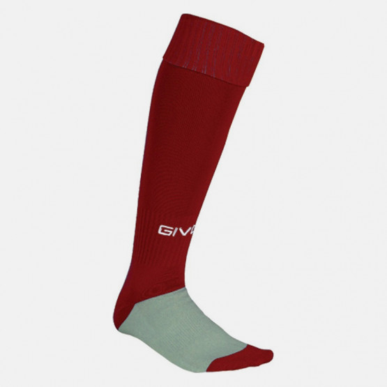 Givova Calza Football Socks