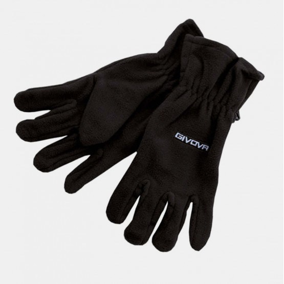 Givova GUANTO PILE Men's Gloves