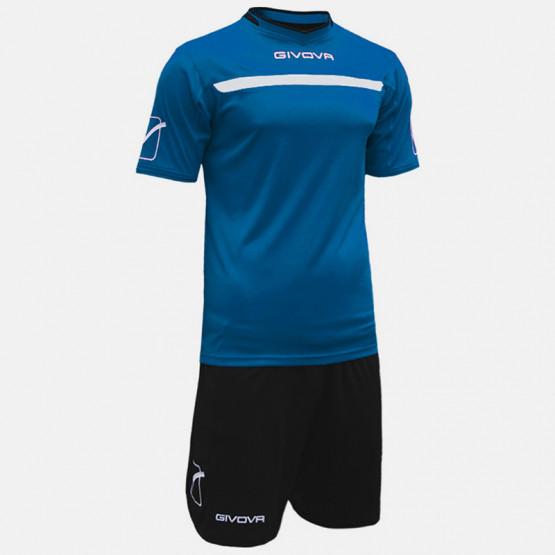 Givova Kit One Men's Football Set