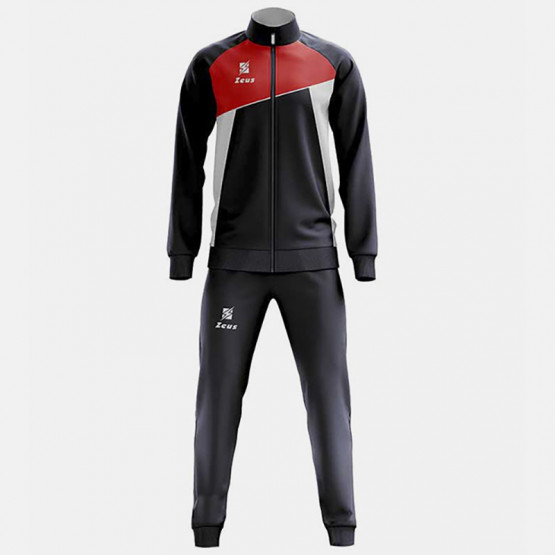 Zeus Tuta Deka Men's Football Set