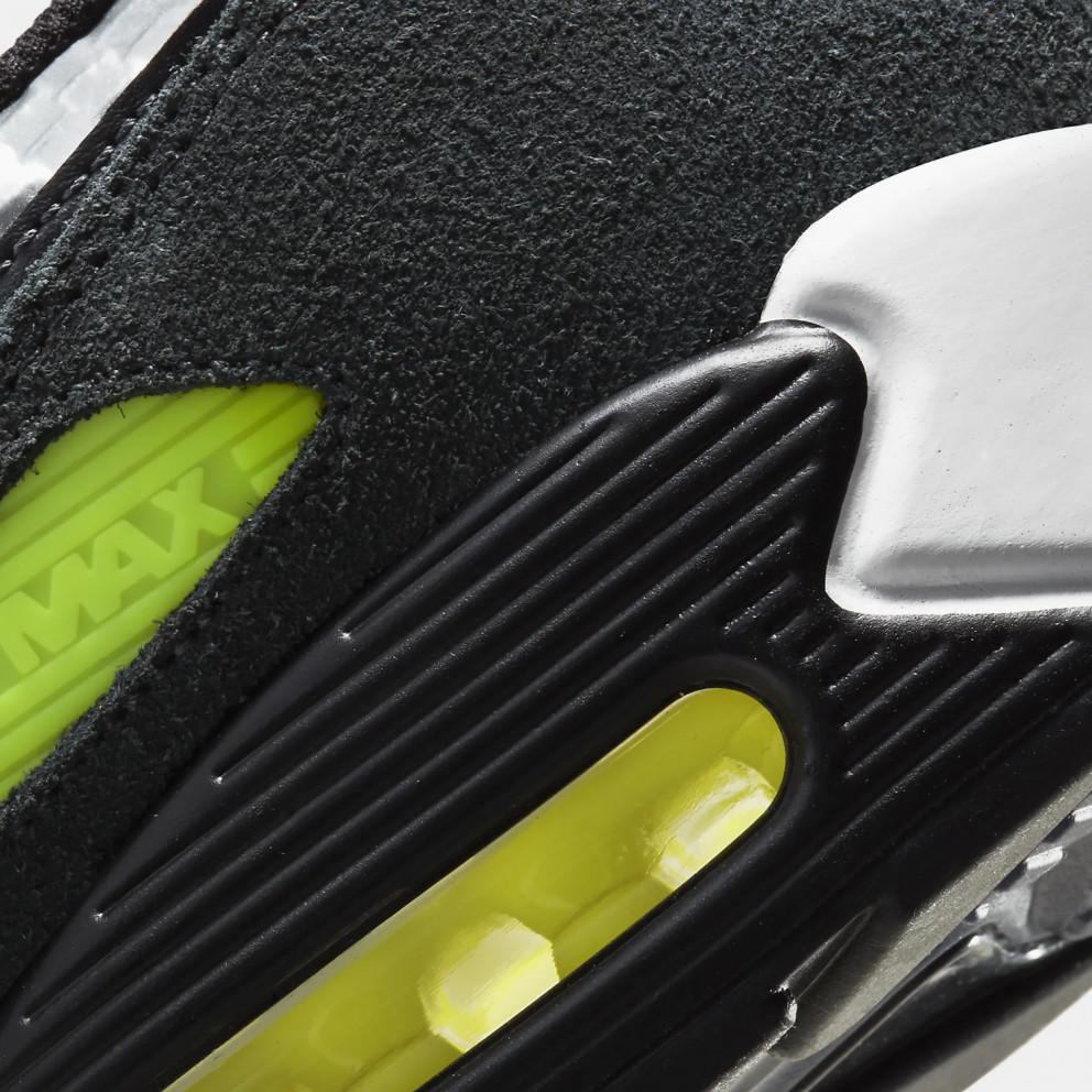 Nike Air Max 90 3M™