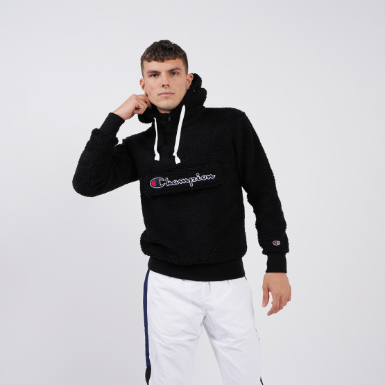 Champion Rochester Sherpa Men's Hoodie