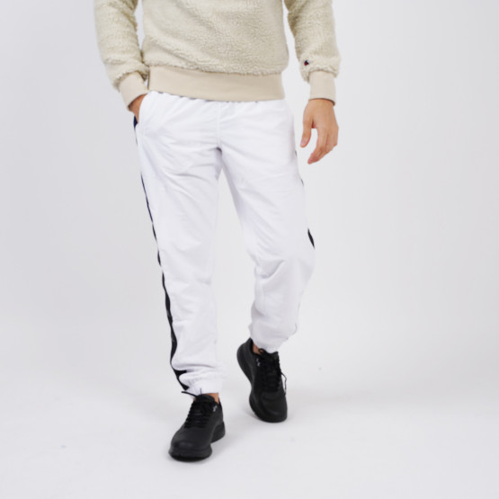 Champion Rochester Men's Track Pants