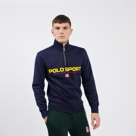 Polo Ralph Lauren Men's Sweatshirt