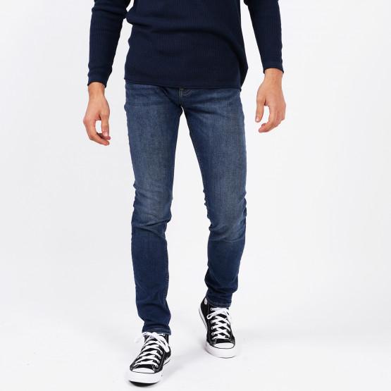 Lee Malone Ανδρικό Jean