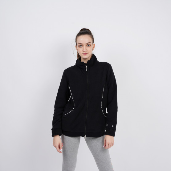 Champion Full Zip Women's Jacket