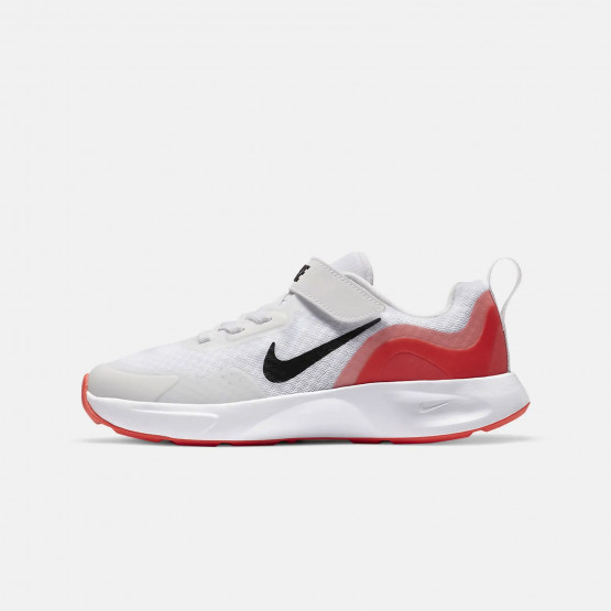 Nike Wearallday Kids' Shoes