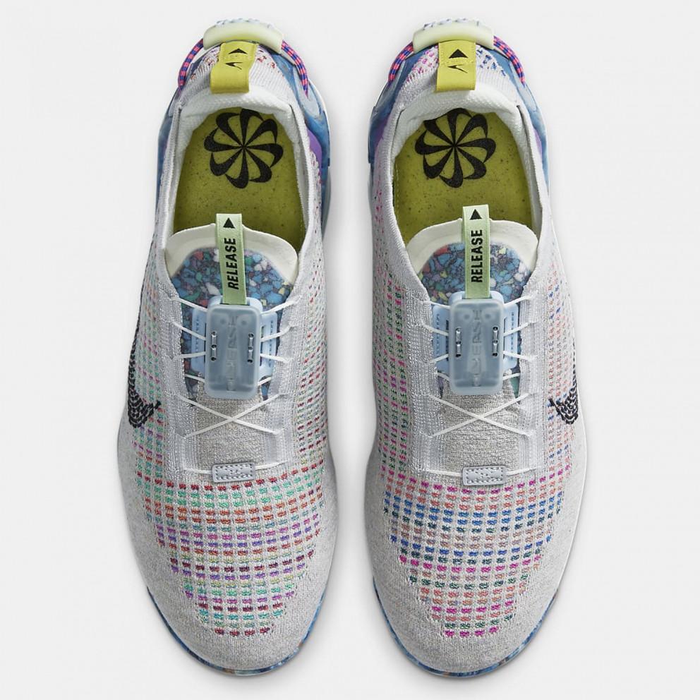 Nike Air VaporMax 2020 Flyknit Men's Shoes