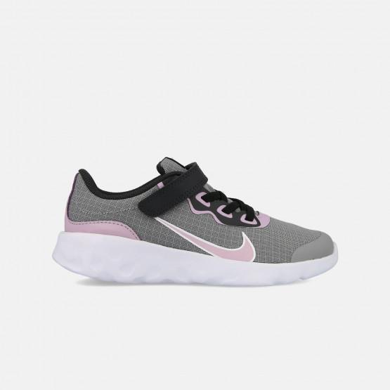 Nike Explore Strada Kids' Shoes