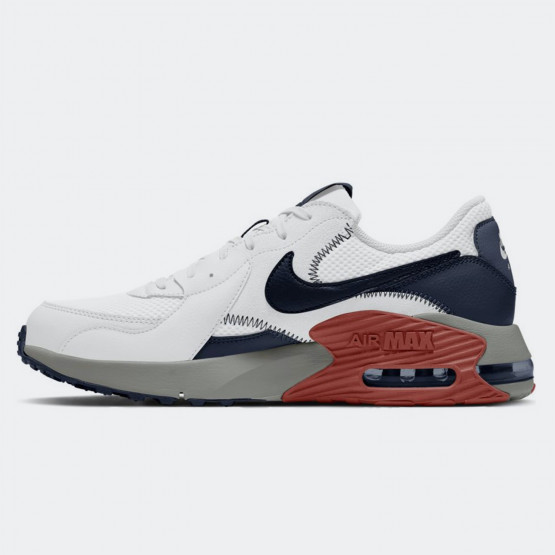 Nike Air Max Excee Ανδρικά Παπούτσια