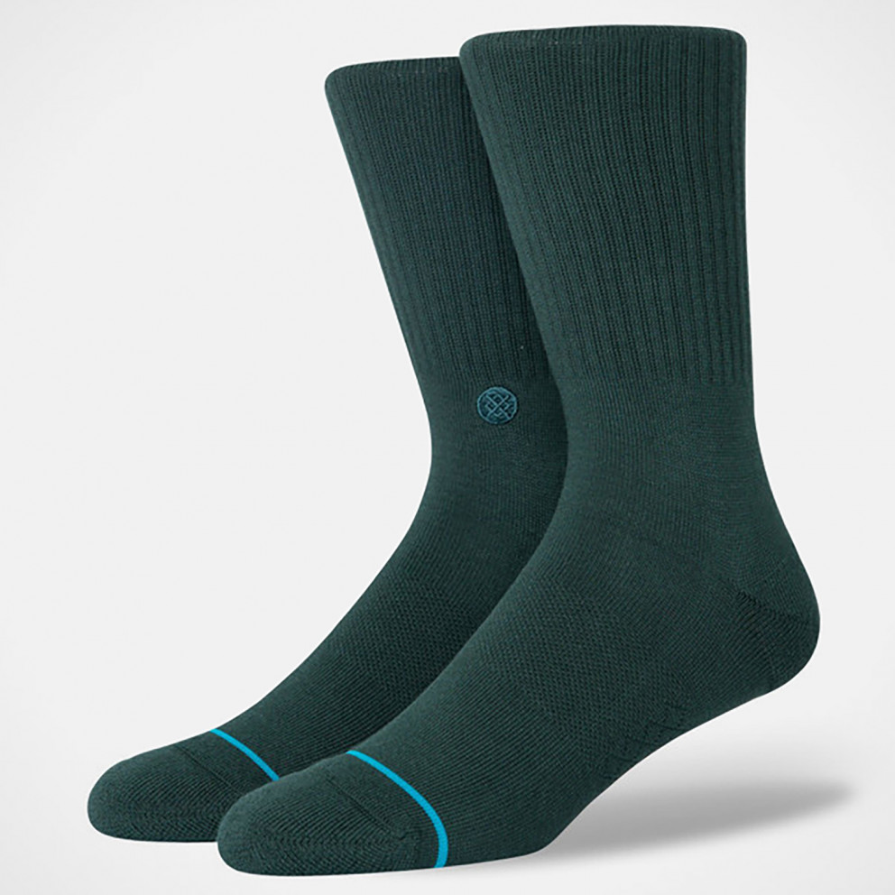 Stance Icon Men's Socks