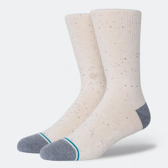Stance Icon 2 Ανδρικές Κάλτσες