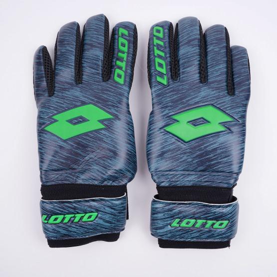 Lotto Glove Gk 700 Men's Goalkeeper Gloves
