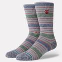 Stance Leslee St Men's Socks