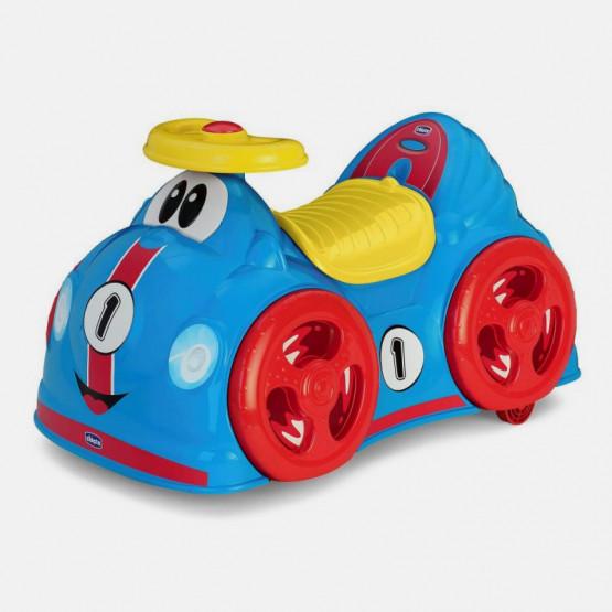 Chicco Car