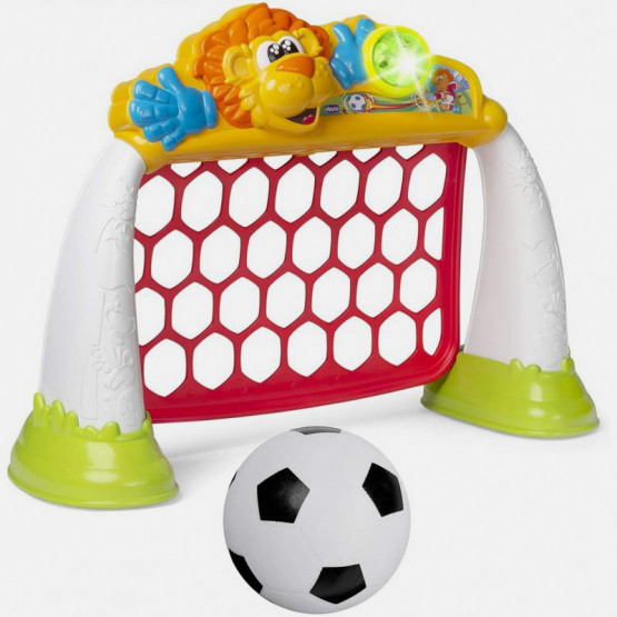 Chicco Chicco Goal League Pro