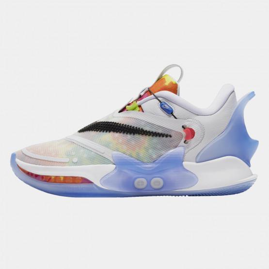 "Nike Adapt BB 2.0 ""Tie-Dye"" Ανδρικά Παπούτσια"