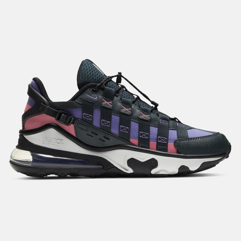 Nike Air Max Vistascape Ανδρικά Παπούτσια