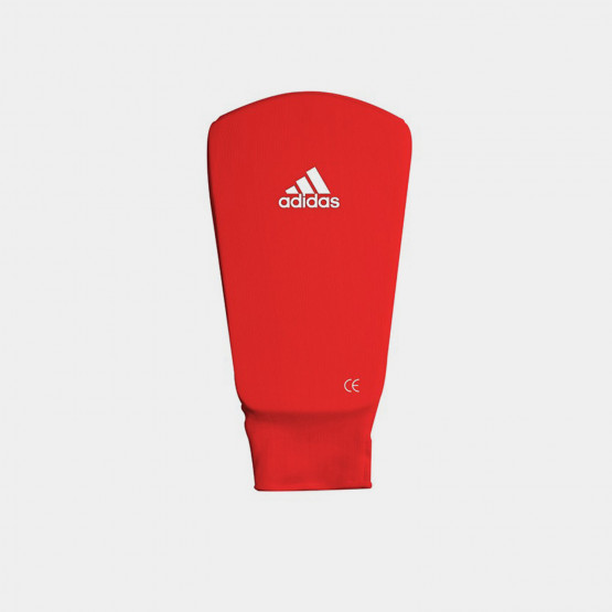 adidas Performance Boxing Shinguard (Sock) With Instep
