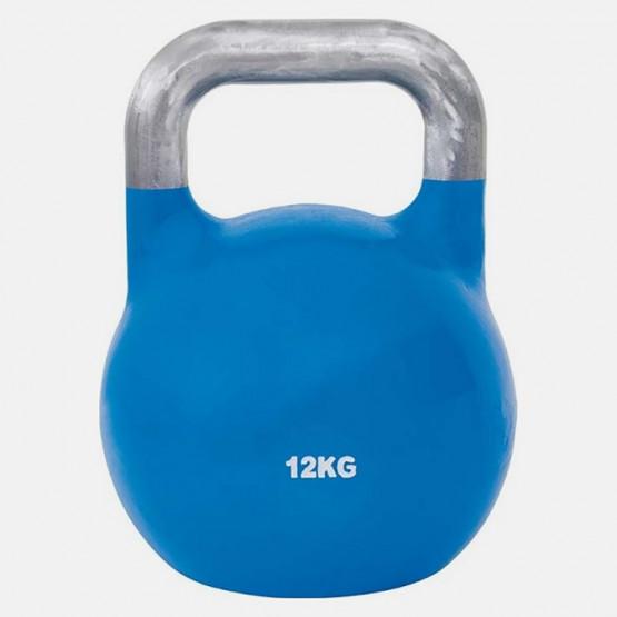 Amila Kettlebell Aγωνιστικό 12kg