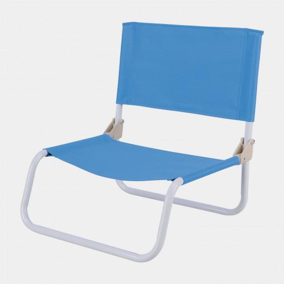 Eldico Βeach Chair