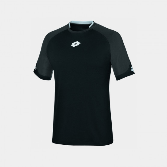 Lotto Delta Plus Men's T-Shirt
