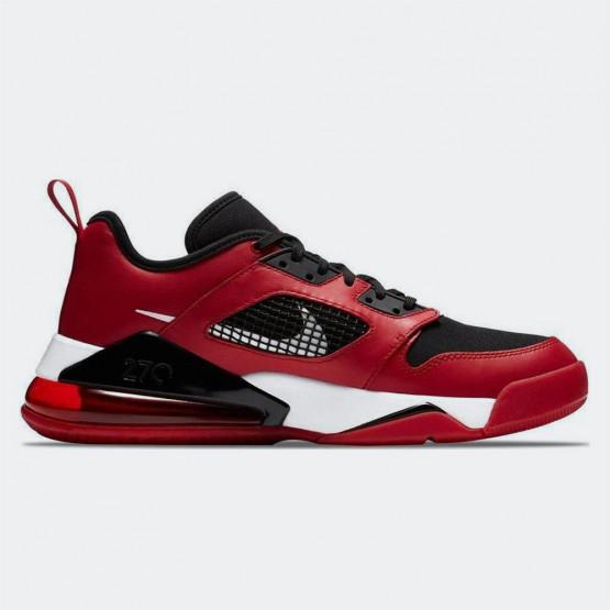 Jordan Mars 270 Low Men's Basketball Shoes