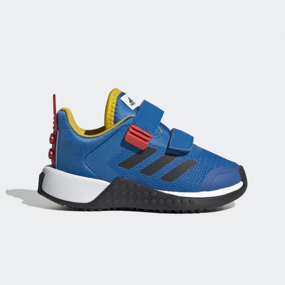 adidas Originals LEGO Sport Παιδικά Παπούτσια