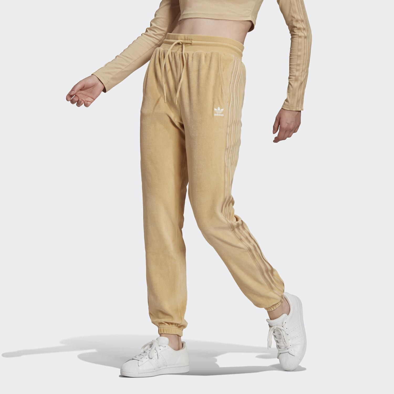 adidas Originals Slim Jogger Γυναικείο Παντελόνι Φόρμας (9000071390_51077)