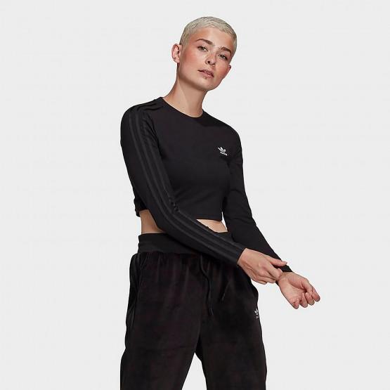 adidas Originals Crop Women's Τοp