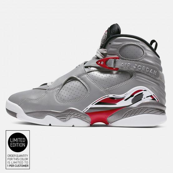 Jordan Air 8 Retro Men's Basketball Shoes