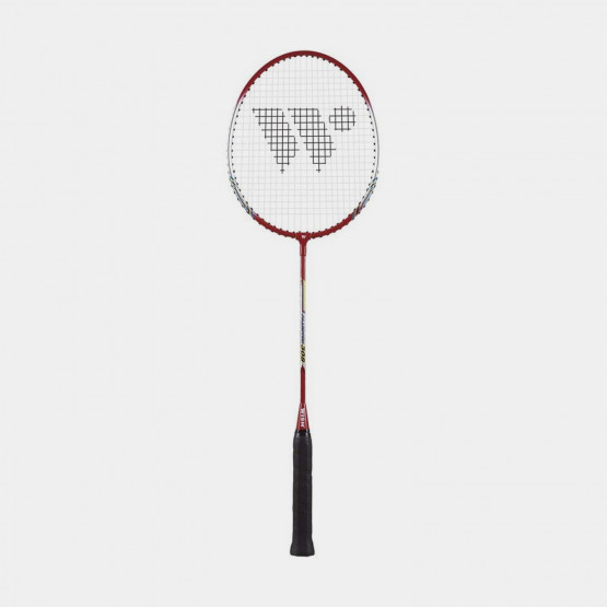 Wish Badminton Racket PRO-417A