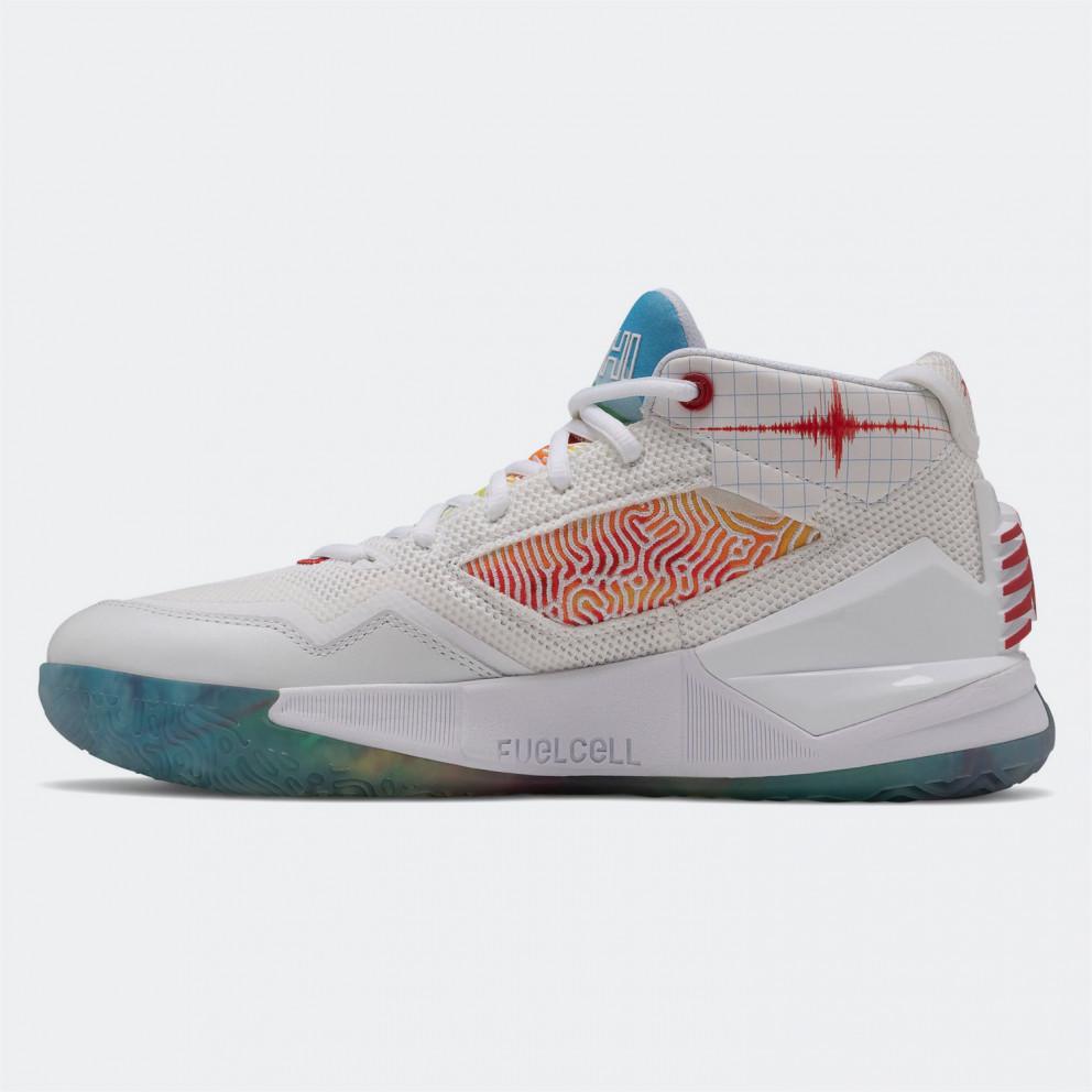 New Balance Kawhi Sig 1 Men's Basketball Shoes