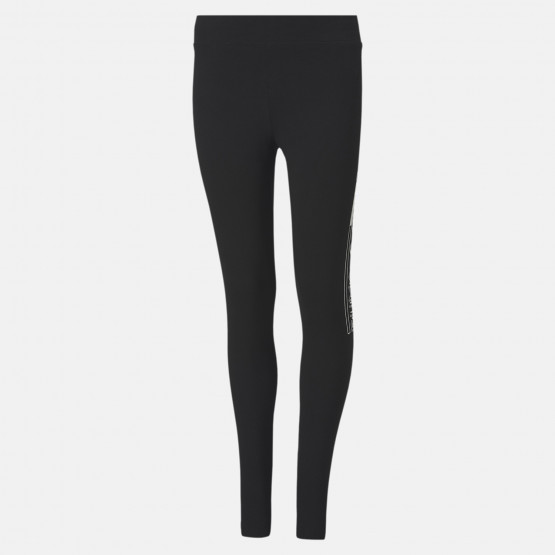 Puma Alpha Kids' Leggings