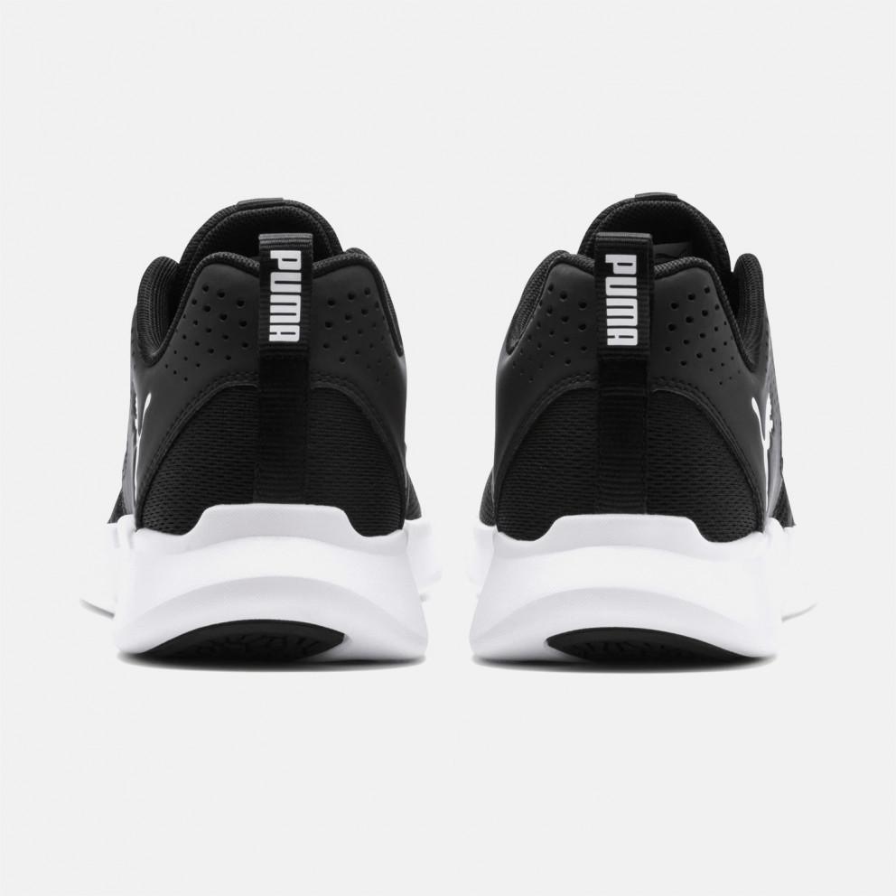 Puma Interflex Modern Αντρικά Παπούτσια